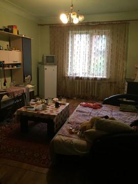Продам комнату 27 кв.м. в Центре с перспективой расселения. - Фото 2