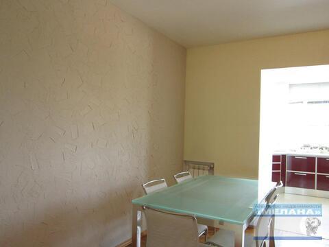 Трехкомнатная квартира в самом престижном месте Советского района - Фото 5