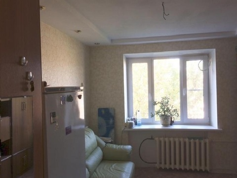 Продается комната в Щелково - Фото 3