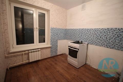 Продается 1 комнатная квартира на Ясеневой улице - Фото 1