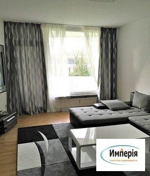 Объявление №1637385: Продажа апартаментов. Германия