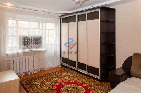 1-к квартира по адресу Российская 56в - Фото 1