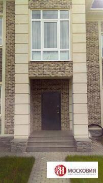 Готовый дом 216 кв.м, уч. 9 с, ПМЖ, Новая Москва 25 км Калужского ш. - Фото 2
