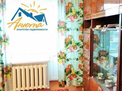 1 комнатная квартира в Боровске, Мира 18 - Фото 3