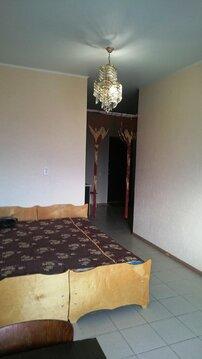 Продам квартиру в 3 этажном кирпичном доме - Фото 1