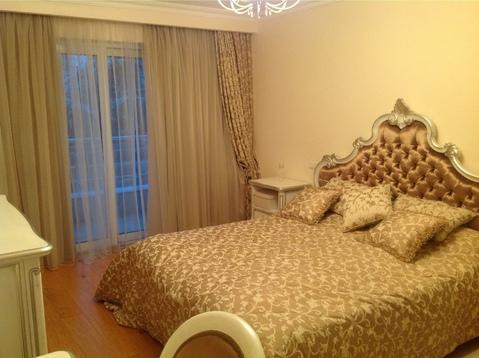 Продам Апартаменты Алушта - Фото 2