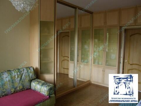 Продажа комнаты, м. Люблино, Ул. Белореченская - Фото 1