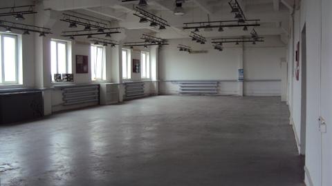 Аренда склад, производство г. Щелково, 252 кв.м - Фото 1