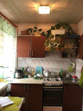 1 квартира в г.Обнинске ул.Звездная д.17 ( дгт ) - Фото 4