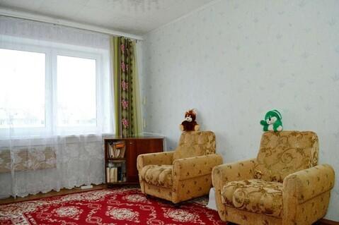 2-к квартира на Чкалова - Фото 4