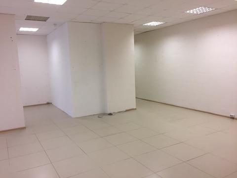 Нежилое помещение 90 кв.м. Королев, Полевая, 43/12 - Фото 5