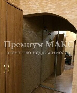 Продажа квартиры, Нижневартовск, Ул. Интернациональная - Фото 2
