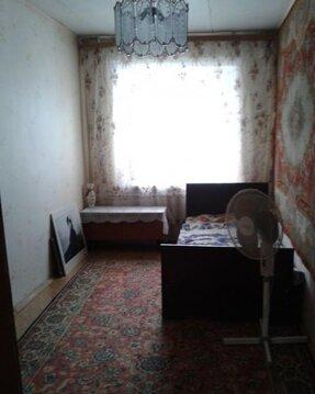 Аренда квартиры, Екатеринбург, Ул. Старых Большевиков - Фото 1