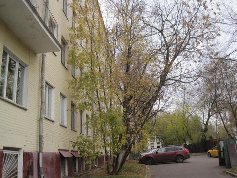 Продажа квартиры, Ул. Волочаевская - Фото 1