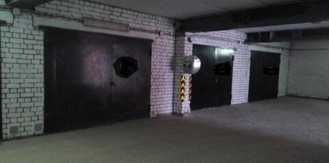 Срочная продажа гаража в Центре города ост. Музучилище - Фото 3