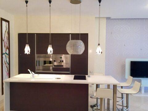 Продажа 2-х комнатной квартиры в ЖК «Омега». - Фото 3