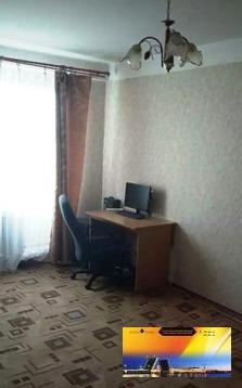 Хорошая квартира на пр-те Народного ополчения по Доступной цене! - Фото 4