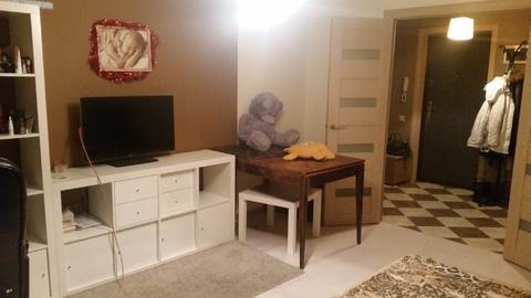 Квартира в Балашихе 43,0кв.м. - Фото 2