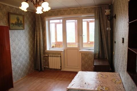 Однокомнатная квартира в 1 микрорайоне, д. 13 - Фото 4