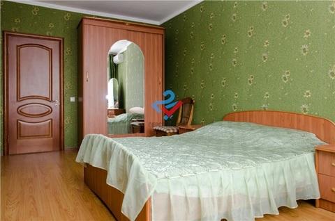 Двухкомнатная квартира по адресу Софьи Перовской 54 - Фото 5