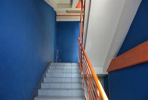 Продам производственное помещение 2000 кв.м, м. Фрунзенская - Фото 3