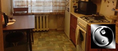 Москва, Россия 2-я Ямская улица Показать на карте ул 2-я Ямская ,2-к - Фото 5