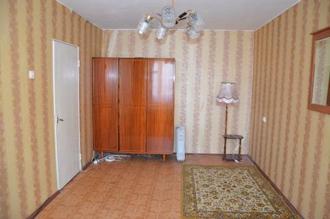 Продам 1 комн.квартиру в Тосно. Толковый вариант за разумные деньги - Фото 2