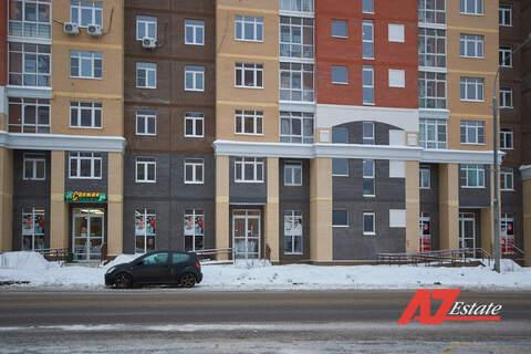 Аренда магазина, псн, 116 кв.м, Новая Москва, Коммунарка - Фото 2