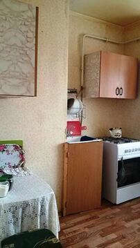 3 ком. квартира г.Истра, пр-т Белобородова, д.17 - Фото 2
