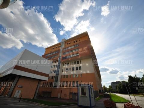 Продается офис в 2 мин. пешком от м. Калужская - Фото 3