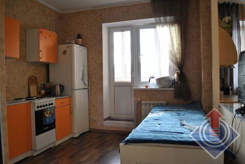 Продажа 1-комнатной квартиры в п. Селятино, д. 55 - Фото 5