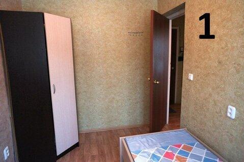 Сдам комнату с новым ремонтом и новой мебелью - Фото 3