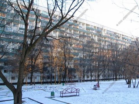 Продажа квартиры, м. Орехово, Ул. Домодедовская - Фото 4