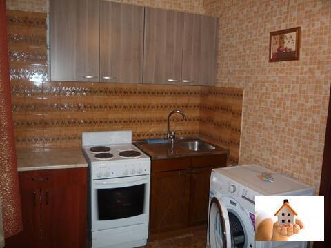 2 комнатная квартира, Мусы Джалиля 17 к1 - Фото 5