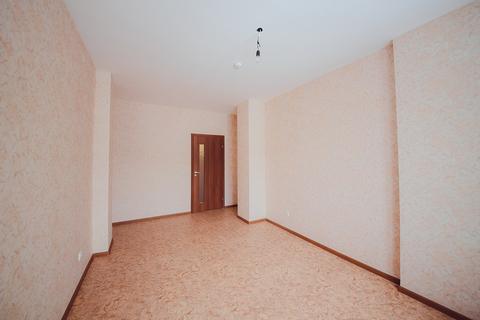Продажа 1-комн. квартиры, 43 м2, этаж 7 из 17 - Фото 5