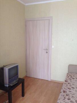 Аренда: одна комната 13 кв.м, м.Текстильщики - Фото 5