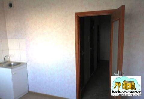 4 комнатная квартира, г. Подольск, ул. Академика Доллежаля д.38. 4/14 - Фото 4