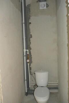 Трех комнатная квартира в Новомаксимовке - Фото 2