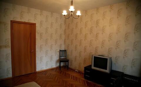 2-к. квартира, м. Ботанический Сад, Малахитовая ул - Фото 2