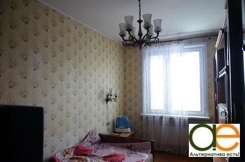 Продается 1/2 доля в 3-комнатной квартире в Зеленограде - Фото 3