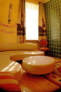 Продажа однокомнатной квартиры-студии в районе Хамовники - Фото 4
