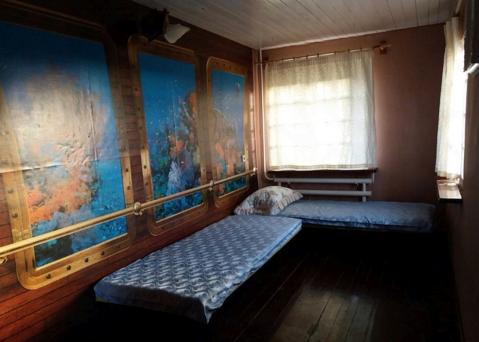 Аренда дома, Севастополь, ст Фиолент - Фото 5