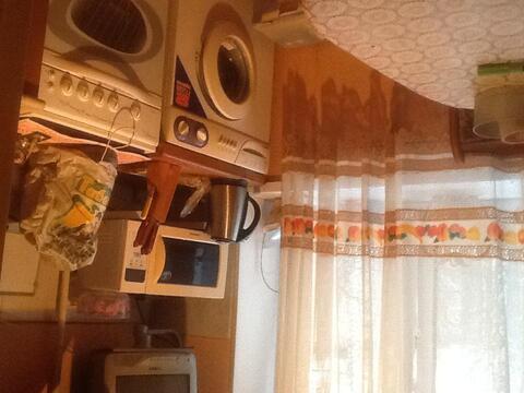 Сдам 2 комнатную квартиру на Шибанкова - Фото 2