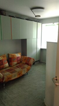 4 комн. квартира ул. Сони Морозовой 167 - Фото 4