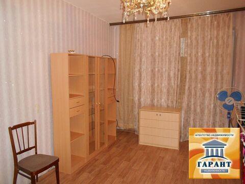 Аренда 1-комн. квартиры на ул. Лунина 1 - Фото 3