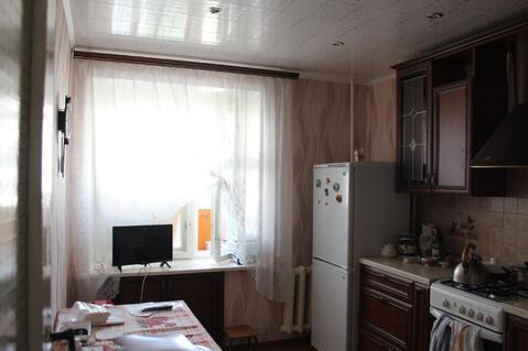 1-комнатная квартира ул. Шмидта, д. 9 - Фото 4
