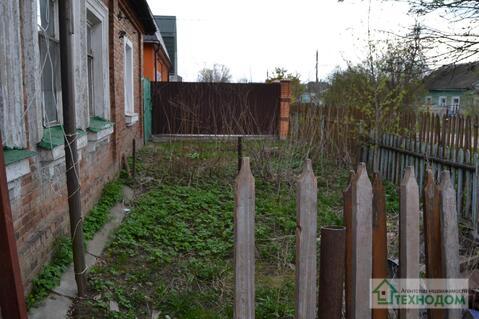 Часть дома г.Подольск, Щепчинки - Фото 3