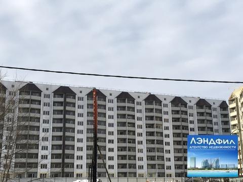 3 комнатная квартира, Уфимцева, 3в - Фото 3