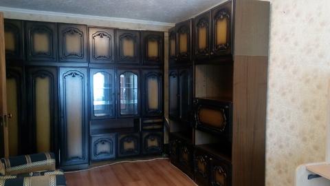 Продается 1-комнатная квартир - Фото 3