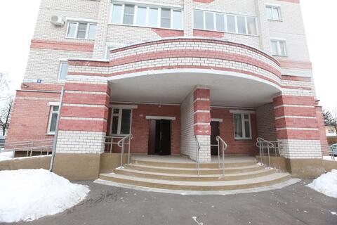 Нежилое помещение в Ивантеевке, ул. Ленина, д.16 - Фото 2